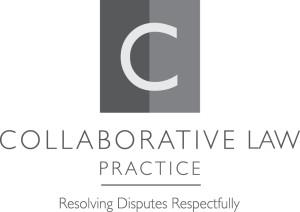 Michael Smith Collaborative law